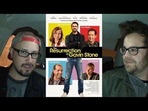 Midnight Screenings - The Resurrection of Gavin Stone