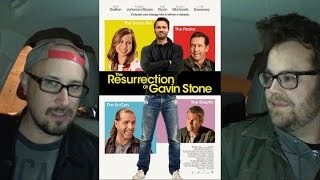 Nonton Midnight Screenings   The Resurrection Of Gavin Stone Film Subtitle Indonesia Streaming Movie Download
