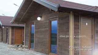 Motel&Bar Villa Relax Prizren Arbanë 045-564-500