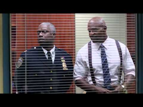 Brooklyn Nine-Nine Season 1 (Promo)
