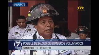 Ubicados en Sanarate, El Progreso. Revisa todos los detalles en directo en la nota.