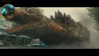 Nonton Shin Godzilla 2016 Song Film Subtitle Indonesia Streaming Movie Download