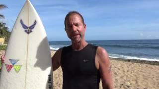 Levittown Puerto Rico  City new picture : Richard Cruz Pro Free Surfer de Levittown, PR