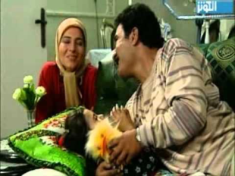 الفيلم الايراني المدبلج | صمت الضجيج...
