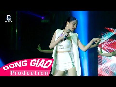 KHÔNG HỐI TIẾC REMIX - Ngô Mai Trang