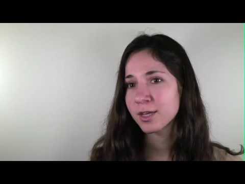 Tanya Gordonov - Beschaffung und Charakterisierung von monoklonalen Antikörpern gegen Osteopontin