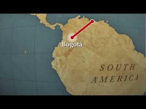 Южная америка песни скачать