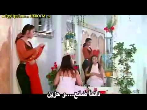Guddu 1995 فلم شاروخان