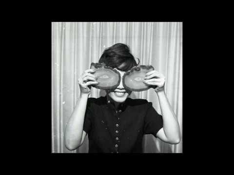 Occer - Schande (Original Mix)