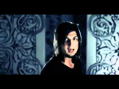 Video Bilal Saeed 12 Saal Official video [H.D] - YouTube.flv download in MP3, 3GP, MP4, WEBM, AVI, FLV January 2017