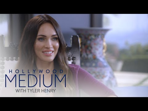 """Hollywood Medium"" Recap: Season 3 Episode 4 