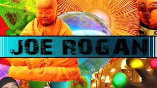 Joe Rogan talks about enlightenment by DMT on the Opie & Anthony show in 2007.For more Videos like these subscribe to my channel and also visit: http://www.disclose.tv/Dmtshaman/?ref=Dmtshaman