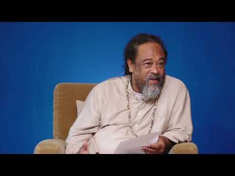 Mooji Video: Before Abraham was Born, I AM!