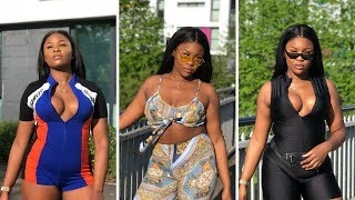 Video WHAT FASHIONNOVA LOOKS LIKE ON REAL BODIES FT FASHIONNOVACURVE MP3, 3GP, MP4, WEBM, AVI, FLV Desember 2018