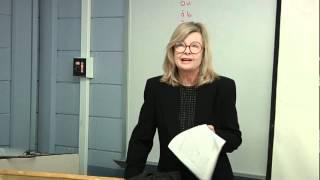 Susan Rasmussen - Women in Africa