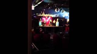 Blerta Sopaj-O Llokum Llokumi Im +Gjemile Live 2012
