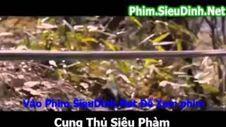 Cung Thủ Siêu Phàm - Phim.SieuDinh.net