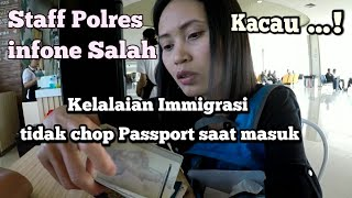 Video Setelah 3 Hari di Surabaya   Sampai Jumpa Indonesia ! Pulang Ke Negara Kelahiran Anak Anak. MP3, 3GP, MP4, WEBM, AVI, FLV Januari 2019