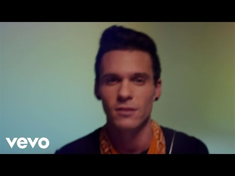 Parachute (Song) by Matthew Koma