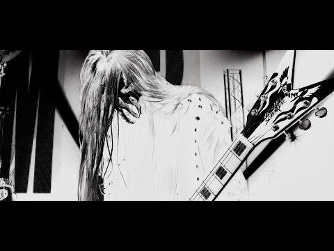 Dymytry - Ne nikdy! (Official video)