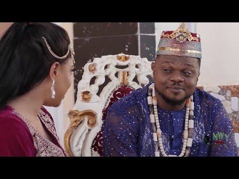 Royal Pressure 7 & 8 - ( New Movie ) 2019 Latest Nigerian Movie