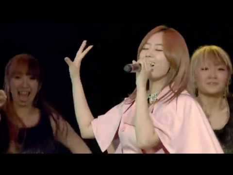 120308 - Secret Hyosung Sunhwa Song Jieun Zinger 시크릿 전효성 한선화 송지은 징거 シークレット ヒョソン ソナ ジウン ジンガー performs Shy Boy during their Japanese Tour in March 2012. To watch So Muc...