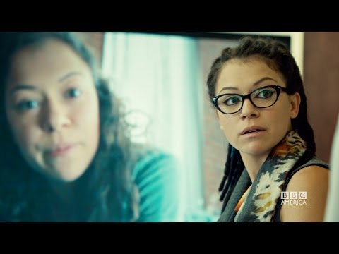 Orphan Black 2.03 (Preview)