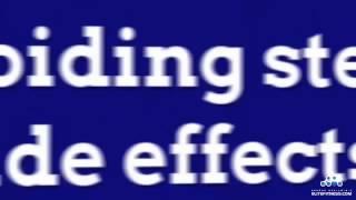EliteFitness.com Bodybuilding YouTube video