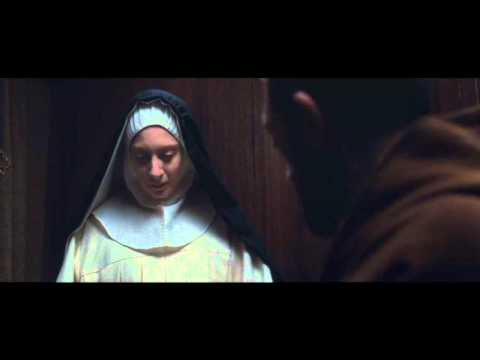 The Monk (Clip 'Dread the Punishment')