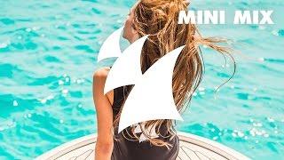 Video Deep House Hits 2017 - Armada Music [OUT NOW] (Mini Mix) MP3, 3GP, MP4, WEBM, AVI, FLV Oktober 2017