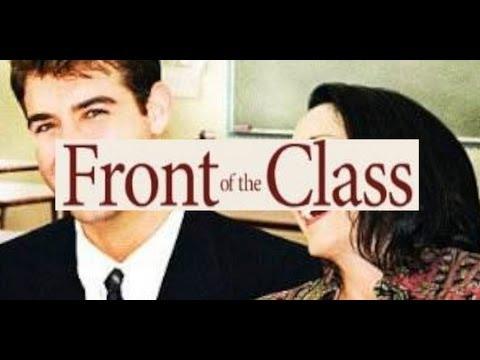 Filmes comédia romântica completos dublados 2016 - Primeiro Aluno Da Classe - Filme Completo Dublado IPOFILMES