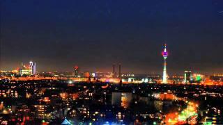 Düsseldorfer Karnevalslieder Engelche rütsch doch je