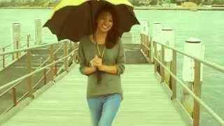 Video Resham filili steps Sydney MP3, 3GP, MP4, WEBM, AVI, FLV Juni 2019