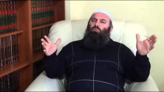 A është mëkat të punohet pas perendimit të diellit - Hoxhë Bekir Halimi