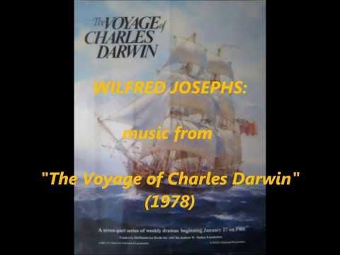 Wilfred Josephs: music from \
