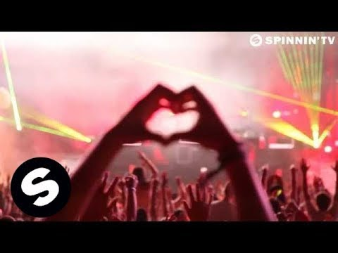 Afrojack - Rock The House Official Music Video