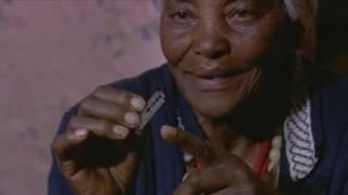 <font><font>الجنس في أفريقيا (الجزء 3): فيروس نقص المناعة البشرية والانقسام</font></font>