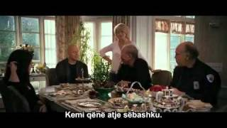Red Trailer Me Titra Shqip MosFli.TV