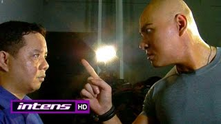 Video Deddy Corbuzier Tangkap Hater - Intens 09 Februari 2016 MP3, 3GP, MP4, WEBM, AVI, FLV Oktober 2017
