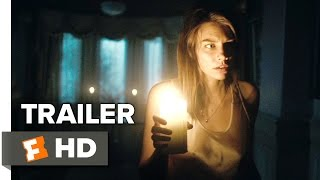 Nonton The Boy Official Trailer  2  2016    Lauren Cohan Horror Movie Hd Film Subtitle Indonesia Streaming Movie Download