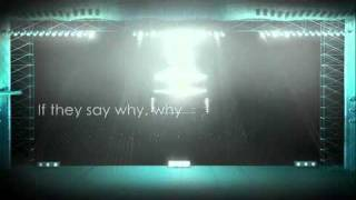 Michael Jackson - Human Nature Karaoke Concert (Lyrics).avi