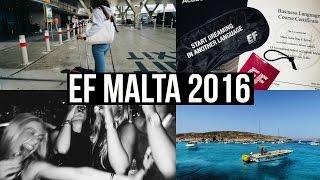 Video EF MALTA 2016   MARTA SOFIA MP3, 3GP, MP4, WEBM, AVI, FLV Mei 2018