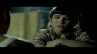 Nonton Manual De Amor 2  Trailer En Espa  Ol  2007 Film Subtitle Indonesia Streaming Movie Download