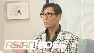 Video Confessions of A Legendary Japanese Male Ex-Porn Star Ft. Taka Kato | ASIAN BOSS MP3, 3GP, MP4, WEBM, AVI, FLV Agustus 2018