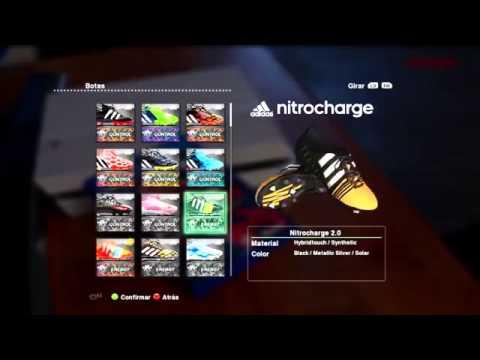 Boot pack mini s фото