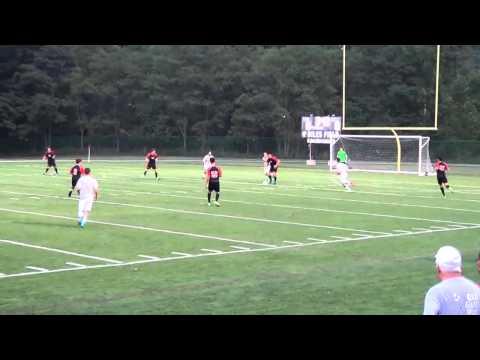 Shaler High School Boys Soccer: PreSeason Highlights
