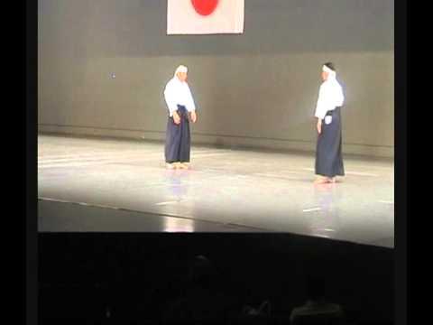 Kubota Toshihiro Shihanke 2000.Tenjin Shinyo Ryu,Jujutsu,Koryu.