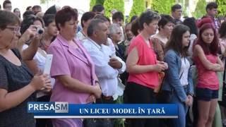 Știri presasm.ro 22.07.2016