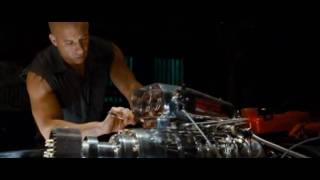 Nonton Fast & Furious 4 SoundTrack :::NEW::: - Virtual Diva (Don Omar) 720p Film Subtitle Indonesia Streaming Movie Download