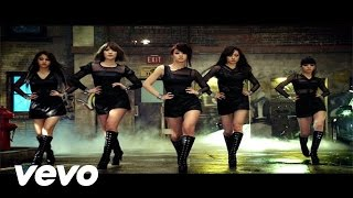 Download Video KARA - スピード アップ MP3 3GP MP4